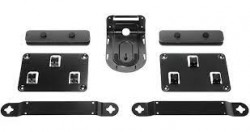 LOGITECH RALLY CONFERENCECAM MOUNTING KIT (939-001644)