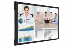 BOXLIGHT INTERACTIVE FLAT PANEL PROCOLOR 554U 55 INCH WITH ANDROID & WINDOWS