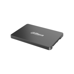DAHUA 2.5'' SATA Solid State Drive   C800AS120G
