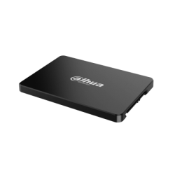 DAHUA 2.5'' SATA Solid State Drive | C800AS240G
