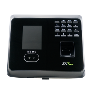 ZKTeco MB360 Time Attendance & Access Control