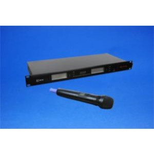 Audio Sources RSF300