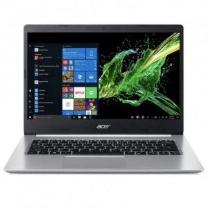 Acer Aspire A514-53 Intel® Core™ i5-1035G1(6 MB Cache, upto 3.60 GHz) #NX.HUSSI.004
