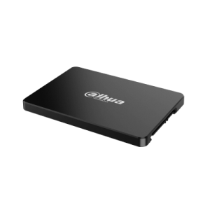 C800AS240G # DAHUA 2.5'' SATA Solid State Drive
