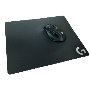 GAMING MOUSE PAD LOGITECH G440 (943-000052)