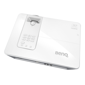 BENQ SX765 Projector to Use In Meeting Room and Class Room Intelligent