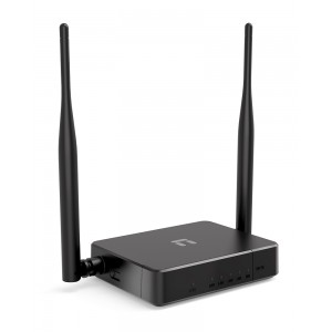 Netis W2 300Mbps Wireless N Router
