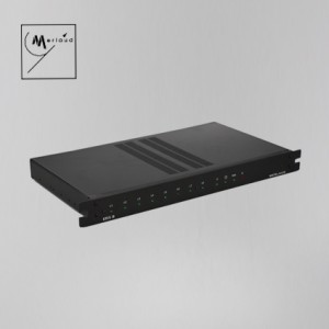 ERS8 8 Zone Selector