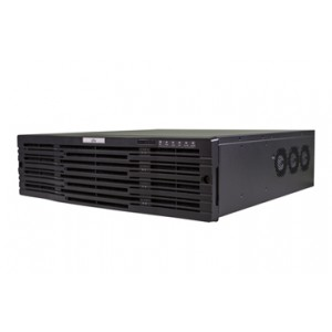 Uniview 128 Channel 16 HDDs RAID NVR (NVR516-128)