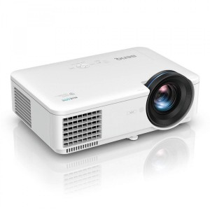 BENQ LH720 # 4000 LUMENS LASER DIODE 1080pMULTIMEDIA PROJECTOR (Full HD/Home Theater)