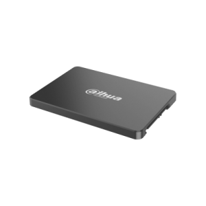 C800AS120G # DAHUA 2.5'' SATA Solid State Drive