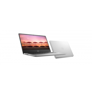 DELL INSPIRON 14-5480 INTEL i5-8th Gen-8265U 1.60 GHz Up to 3.90 GHz