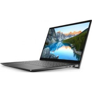 DELL INSPIRON 14-7400 Intel® Core™i7 11th Gen 1165G7 Up To  4.70, 16GB, DDR4, 3200MHz